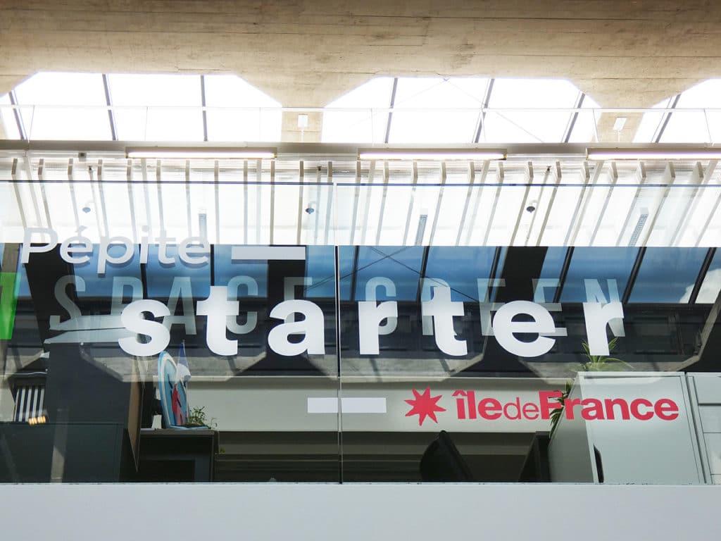 Student Entrepreneur National Status application – May → June 2017