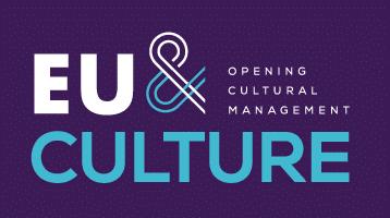 Eu&Culture